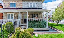 366 Mcroberts Avenue, Toronto, ON, M6E 4P9