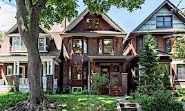 76 Glendale Avenue, Toronto, ON, M6R 2T1