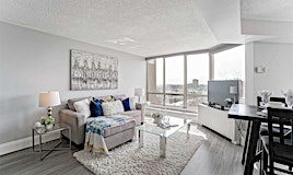1412-25 Fairview Road W, Mississauga, ON, L5B 3Y8