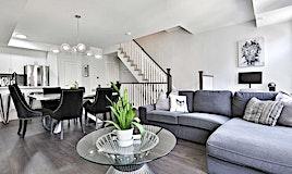 4-140 Long Branch Avenue, Toronto, ON, M8W 0A9