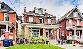 133 Mavety Street, Toronto, ON, M6P 2L8