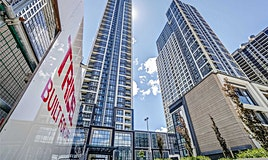 2109-7 Mabelle Avenue, Toronto, ON, M9A 0C9