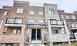 54-2315 Sheppard Avenue, Toronto, ON, M9M 3A4