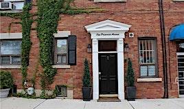 3-1 Primrose Avenue, Toronto, ON, M8V 1P7