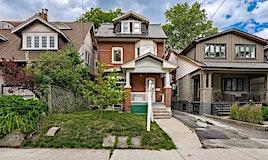 29 Cowan Avenue, Toronto, ON, M6K 2N1
