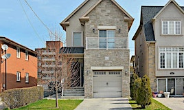 1033 Shaw Drive, Mississauga, ON, L5G 3Z3