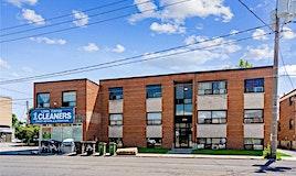 1306 Weston Road, Toronto, ON, M6M 4R5
