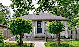 48 Haymarket Road, Toronto, ON, M3L 1H5