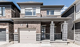 557 Queen Mary Drive, Brampton, ON, L7A 5H4