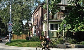 478 Annette Street, Toronto, ON, M6P 1S2