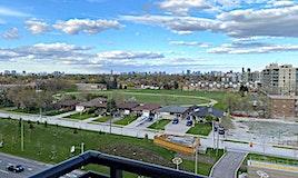 706-1060 Sheppard Avenue W, Toronto, ON, M3J 0G7