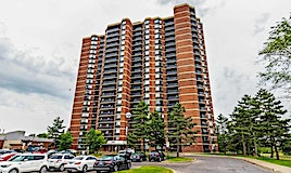 1610-234 Albion Road, Toronto, ON, M9W 6A5