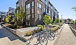 303-1140 Briar Hill Avenue, Toronto, ON, M6B 0A9