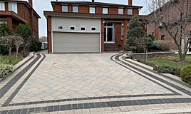 250 Gracefield Avenue, Toronto, ON, M6L 3C2