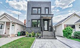 47 Gort Avenue, Toronto, ON, M8W 3Y7