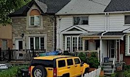 58 Kingdom Street, Toronto, ON, M9P 1W3