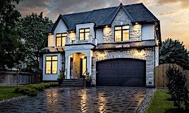 21 Martin Grove Road, Toronto, ON, M9B 4K1