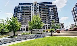 802-1070 Sheppard Avenue W, Toronto, ON, M3J 0G8