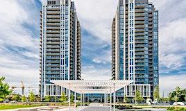 701-15 Zorra Street, Toronto, ON, M8Z 0C1