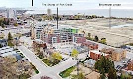 10-C Benson Avenue, Mississauga, ON, L5H 2P2