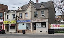 2942 Lake Shore Boulevard W, Toronto, ON, M8V 1J6