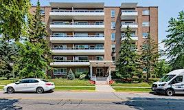 201-22 Allanhurst Drive, Toronto, ON, M9A 4J6