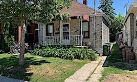 15 Beechwood Avenue, Toronto, ON, M6N 4S9