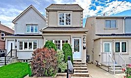 289 Boon Avenue, Toronto, ON, M6E 4A2