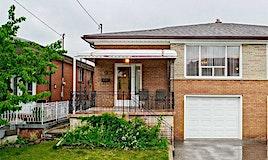 62 Spenvalley Drive, Toronto, ON, M3L 1Z1