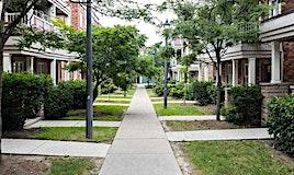 30-375 Cook Road, Toronto, ON, M3J 3T6