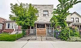 1623 Keele Street, Toronto, ON, M6M 3V8
