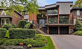 29 Bearwood Drive, Toronto, ON, M9A 4G5