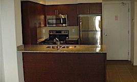 311-800 Lawrence Avenue W, Toronto, ON, M6A 0B1