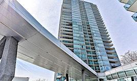 1511-88 Park Lawn Road, Toronto, ON, M8Y 0B5
