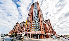 2412-830 Lawrence Avenue W, Toronto, ON, M6A 1C3