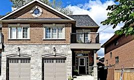 20B Lunness Road, Toronto, ON, M8W 4M3