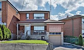 2 Dynevor Road, Toronto, ON, M6E 3W9