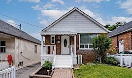 554 Caledonia Road, Toronto, ON, M6E 4V4