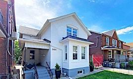 146 Osler Street, Toronto, ON, M6N 2Y8