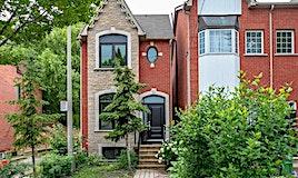 252 Macdonell Avenue, Toronto, ON, M6R 2B1