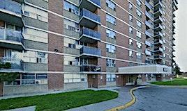 506-2645 Kipling Avenue, Toronto, ON, M9V 3S6