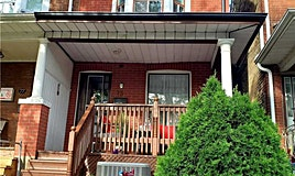 75 Nairn Avenue, Toronto, ON, M6E 4G8