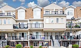 1021-3047 Finch Avenue W, Toronto, ON, M9M 0A5