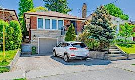 207 Park Lawn Road, Toronto, ON, M8Y 3J3