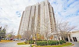 616-700 Humberwood Boulevard, Toronto, ON, M9W 7J4