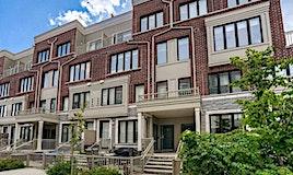 3-115 Long Branch Avenue, Toronto, ON, M8W 0A9