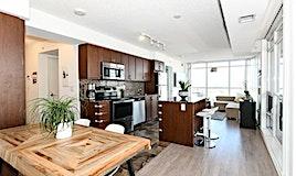 1115-830 Lawrence Avenue W, Toronto, ON, M6A 0B6
