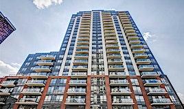 1606-1420 Dupont Street, Toronto, ON, M6H 4J8
