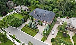 246 Riverside Drive, Toronto, ON, M6S 4A9