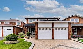 79 Minglehaze Drive, Toronto, ON, M9V 4W6